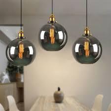 vertigo lamp